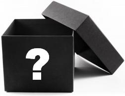 BlackBoxQuestion
