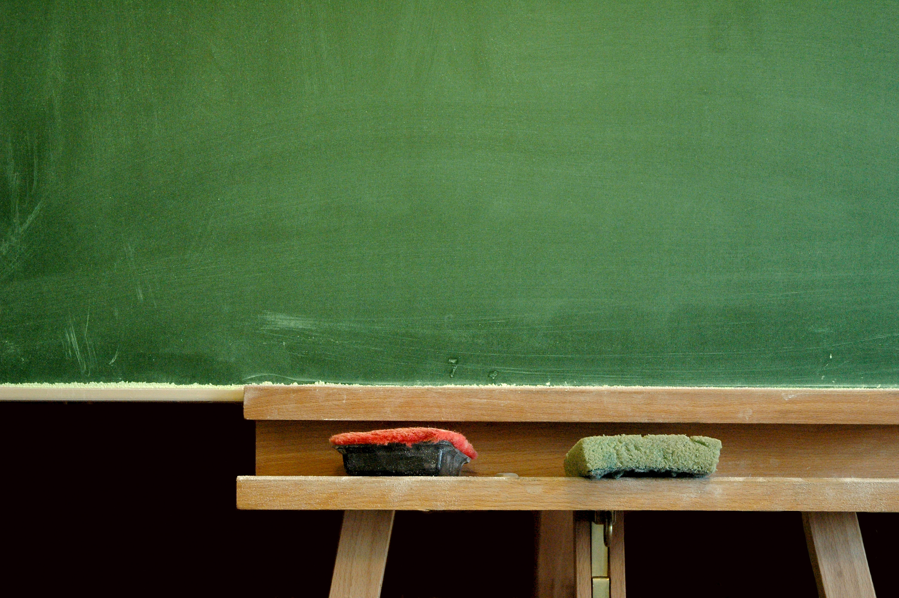 x-blackboard