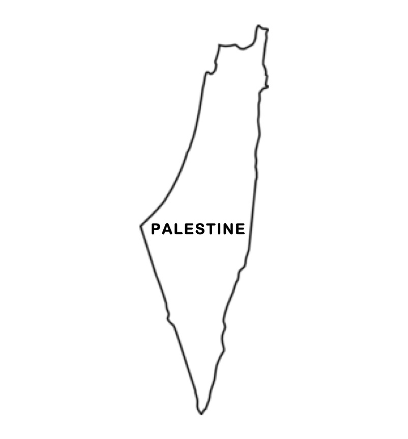Palestine-map-proposal-b2