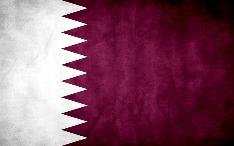 صور-علم-قطر-2